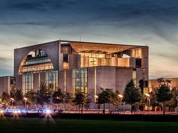 RAB Architects LLC Architecture Gallery Item